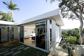 100 Architect Mosman Fairfax Residence Design Studio Group S