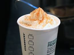 When Are Pumpkin Spice Lattes At Starbucks by Starbucks U0027 Chile Mocha Launching Alongside Pumpkin Spice Latte