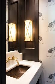 Bathrooms Designs The Secrets Of Successful Bathroom Design Styleblueprint