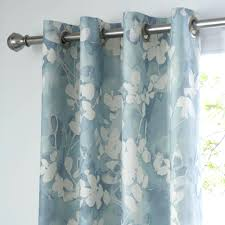 Blackout Curtain Liners Ikea by Linen Curtains Ikea Curtains Ikea Curtains White Designs Ikea