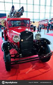 Moscow Mar 2018 Pmg 1932 Fire Truck Exhibition Oldtimer Gallery ... Rat Fink Fire Truck At Fdic 2014 Gev Blog Moscow Mar 2018 Reo 1929 Exhibition Oldtimer Gallery Gsta Car Show 1928 Model T Engine No13 My Vector Cartoon Stock Vector Illustration Of Emergency Car Motorcycle Mini Poster W Free Gift Us Classic 1942 Mack Type 75a Other For Sale 3826 Dyler Free Images Old Red Fire Truck Motor Vehicle Vintage 017littledfiretruckwheelstanderjpg Hot Rod Network Texas Customs Trucks Beautiful Intertional R185 Chopped Tin Fire Truck 007fordf750tonka1956firetruck