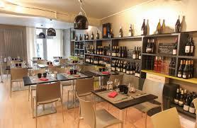 la cuisine de comptoir poitiers luxe la cuisine de comptoir poitiers unique idées de décoration