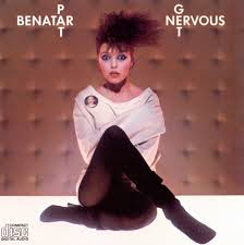 pat benatar late late a song by pat benatar on spotify