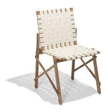 Butzke - Brazilian Designer Furniture - Braziwi