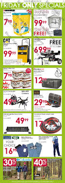 Rural King Black Friday 2019 Ad, Sale & Deals - BlackerFriday.com Black Friday Rural King Recent Sale Kng Coupon Code 2014 Remington Thunderbolt 22 Lr 40 Grain Lrn 500 Rounds 21241 1899 Rural Free Shipping Where Can I Buy A Flex Belt Are Lifestyle Farmers Really To Blame For The Soaring Cost Of Only Ny 2018 Discounts Leggari Coupons Promo Codes 15 Off Coupon August 30 Off Bilstein Coupons Promo Discount Codes Wethriftcom King Friday Ads Sales Deals Doorbusters Couponshy 2019 Ad Blackerfridaycom Save 250 On Sacred Valley Lares Adventure Machu Picchu Dothan Location Set Aug 18 Opening Business