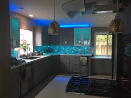 sylvania lightify flex rgbw lighting review smart lighting