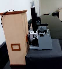 Sodium Vapor Lamp Pdf by To Determine Wavelength Of Sodium Light Using Newton U0027s Rings E