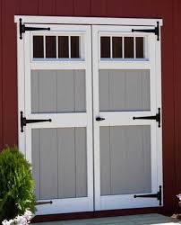 8x12 Storage Shed Kit by Ez Fit Cornerstone 8x12 Wood Shed 8x12ezkitc Free Shipping
