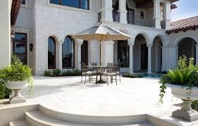 100 House Patio 65 Luxury S Photos