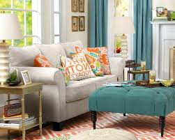 Grey Yellow And Turquoise Living Room by Turquoise Rug Living Room U2013 Courtpie