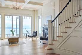 100 Desjardins Elegance European In Cordova Bay Home Victoria News