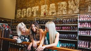 Post Monroe Stops By Boot Barn In Nashville - YouTube Brad Paisley Unleashes His Inner Fashionista Creates New Clothing Lucknow Skin Shop Boot Barn Youtube Taylor Cassie Visit Linkedin Country Nashville Home Facebook 220 Best Cowboy Boots Images On Pinterest Boots Cowboys Tony Lama Mens Smooth Ostrich Exotic Jacqi Bling Swarovski Cowgirl My Beck Bohemian Cowgirl Womens Tank
