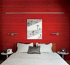 ألوان الجدران الجميلة 34 اقتراحات مدهشة