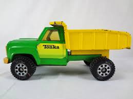 13190 Tonka Toys – Dump Truck Toy – Green – C1980 Vintage Pressed ... The Difference Auction Woodland Yuba City Dobbins Chico Curbside Classic 1960 Ford F250 Styleside Tonka Truck Vintage Tonka 3905 Turbo Diesel Cement Collectors Weekly Lot Of 2 Metal Toys Funrise Toy Steel Quarry Dump Walmartcom Truck Metal Tow Truck Grande Estate Pin By Hobby Collector On Tin Type Pinterest 70s Toys 1970s Pink How To Derust Antiques Time Lapse Youtube Tonka Trucks Mighty Cstruction Trucks Old Whiteford