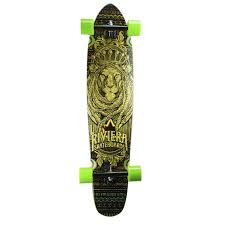 King Of Kings IV — Riviera Skateboards, Longboards, Wheels, And ... Natural Twintip 41 Longboard Cruiser Skateboard By Ridge With Drop Rkp Green Longboard Trucks Wheels Package 62mm X 515mm 83a 012 C Tandem Axle Double Wheeled Kit Set For Skateboard Truck Angle Truckswheels Not Included View Large Whlist Response Combo Truckwheels Tensor W82 41x1022mhodsuraidocnfxyelwlongboardcomplete The 88 Hoverboard Under The Board Soft Wheels Sector 9 Offshore 395 Bamboo Complete Black Trucks Rtless Shop Longboards And Online Concave Pin 2011 Slipstream Lush Skindog Nosider Freeride 42