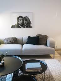 autour d un canape autour d un canapé populaire canapé design