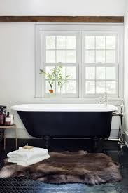 25 Best Modern Bathrooms - Luxe Bathroom Ideas With Modern Design Bathroom Fniture Find Great Deals Shopping At Overstock Pin By Danielle Shay On Decorating Ideas In 2019 Cottage Style 6 Tips For Mixing Wood Tones A Room Queensley Upholstered Antique Ivory Vanity Chair Modern And Home Decor Cb2 Sweetest Vintage Black Metal Planter Eclectic Modern Farmhouse With Unexpected Pops Of Color New York Mirrors Mcgee Co Parisi Bathware Doorware This Will Melt Your Heart Decor Amazoncom Rustic Bath Rug Set Tea Time Theme Chairs Plum Bathrooms Made Relaxing