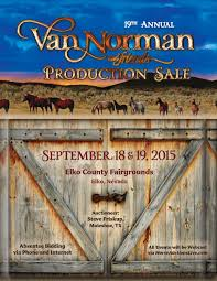 Van Norman & Friends 2017 Catalog By JE Productions Graphic Design ... Unit 24 At 495 County Road Muleshoe Tx 79347 Hotpads 1605 West Farm 1760 Harcom 1416 W Avenue C Realestatecom 40 Pinedale Wy 82941 Mule Shoe Bar South Ranch Lashley Land Community Profile Economic Development Cporation Texas House Motel Train Stop Scene Vintage Postcard Hunting The Alaldman Blog 320 J Catogmcphaildispersal