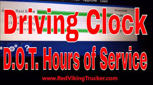 New CDL Truck Driver Tips Handling Your Driving Clock Hours - YouTube Five Fuelsaving Tips For Truck Drivers Florida Trucking Association Winter Truck Driving Safety Tips Blog Post Road To Stay Safe While With Big Trucks On The Organization Drivers Alltruckjobscom A Dog What You Should Know 5 Robert J Debry 7 Ntb Eld Going From Paper Logs Electronic Geotab For Large Bit Rebels Best Image Kusaboshicom Visually