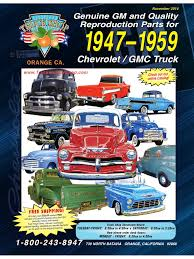 TS 47 59 Text 2014 TS 47 59 2008 By PStovall - 47-59_Chevy Truck_web ... 59 Chevy Apache Quick 5559 Chevrolet Task Force Truck Id Guide 11 Truck Ts 47 Text 2014 2008 By Pstovall 4759_chevy Truck_web 194759 Gmc Pickup Suburban Cornkiller Ifs V Front End Cmw Trucks Competitors Revenue And Employees Owler Company Profile 195559 Chassis Roadster Shop Truckdomeus 1449 Best 55 Force Era Images On A History Of 41 To Pickups 1955 1956 1957 1958 1959 Chevy Radio Original Cameo 57 58 Cpp 400 Power Steering Box Kit For Trifive