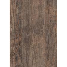 cpl arbeitsplatte 280 cm x 60 cm x 2 8 cm laramie pine