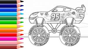 Big Mcqueen Truck - Monster Trucks For Children - Kids Video ... How To Draw Monster Truck Bigfoot Kids The Place For Little Drawing Car How Draw Police Picture Coloring Book Monster For At Getdrawingscom Free Personal Use Drawings Google Search Silhouette Cameo Projects Pin By Tammy Helton On Party Pinterest Pages Racing Advance Auto Parts Jam Ticket Giveaway Pin Win Awesome Hot Rod Pages Trucks Rose Flame Flowers Printable Cars Coloring Online Disney Printable