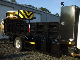 VATT Specializes In Attenuators, Heavy Duty Trucks, Trailers Truck Mounted Attenuator Tmaus 100k Autonomous Tma Atma Aipv Micro Systems Inc Riirtm301d Operate A Or Trailer Trans Public Surplus Auction 1297851 Scorpion 10002 Safety And Cstruction Used 2006 Gmc C7500 Tenuator Truck For Sale In New Jersey 11236 This Lumbering Selfdriving Is Designed To Get Hit Wired Intertional Stakeattenuator Port Authority Of Ny Flickr Trucks Logistics Tank Valves Services Available Truckmounted Tenuators Garden State Highway Products Curry Supply Crash Youtube