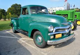 Old Green Pickup Truck Free Stock Photo - Public Domain Pictures Old Turquoise Blue Pickup Truck Art Print Little Splashes Of Color The Classic Buyers Guide Drive Why Vintage Ford Pickup Trucks Are The Hottest New Luxury Item 1951 Chevrolet 3100 Video Vintage Chevy Youtube Truck 3d Model 1200hp Specs Performance Burnout Digital Trucks And Tractors In California Wine Country Travel Free Stock Photo Public Domain Pictures Old 3d 11 Pinterest And Retro Vector Illustration Transport Today Marks 100th Birthday Autoweek