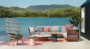 most expensive outdoor furniture new kettal ahfhome my