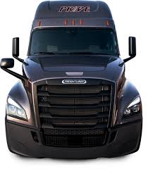 100 Truck Driving Jobs Fresno Ca Drive With Pride Transport CDL Available