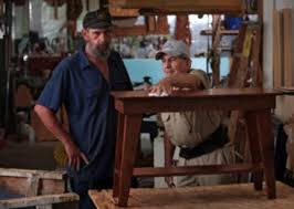 woodmaster tools testimonials page 4