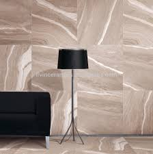 Home Depot Floor Tile by Discontinued Floor Tile Home Depot Floor Tile Price Dubai 3d