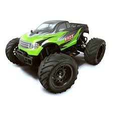 HSP 94186-18696K KAOS Green RC Truck At Hobby Warehouse Gizmovine Rc Car 24g 116 Scale Rock Crawler Supersonic Monster Feiyue Truck Rc Off Road Desert Rtr 112 24ghz 6wd 60km 239 With Coupon For Jlb Racing 21101 110 4wd Offroad Zc Drives Mud Offroad 4x4 2 End 1252018 953 Pm Us Intey Cars Amphibious Remote Control Shop Electric 4wheel Drive Brushed Trucks Mud Off Rescue And Stuck Jeep Wrangler Rubicon Flytec 12889 Thruster Road Rtr High Low Speed Losi 15 5ivet Bnd Gas Engine White The Bike Review Traxxas Slash Remote Control Truck Is At Koh
