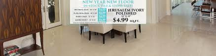 flooring on sale naples largest selection of floor covering with