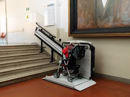 Medicare Lift Chair Reimbursement Form by 100 Medicare Payment For Lift Chairs Human Floor Lift Hfl