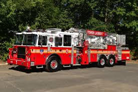 FIRE DEPARTMENT OF NEW YORK (FDNY) - Njfirepictures Exclusive Super Extremely Rare Catch Of The 1987 Mack Cf Fdny Foam 5 Feature 1996 Hme Saulsbury Rescue Classic Rollections Fdny Fire Truck Stock Photos Images Alamy Fdnytruckscom Engine Company 75ladder 33battalion 19 46ladder 27 Trucks On Scene All Hands Box 9661 Queens Youtube Storage Lot For Trucks That Are Being Delivered Fixed Explore New York Todays Homepage Apparatus Sale Category Spmfaaorg