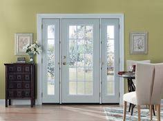 French Patio Doors Outswing by French Doors Outswing Lowe U0027s Posts Related To Fiberglass French