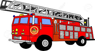 Luxury Of Fire Truck Clipart Png - Letter Master Fireman Clip Art Firefighters Fire Truck Clipart Cute New Collection Digital Fire Truck Ladder Classic Medium Duty Side View Royalty Free Cliparts Luxury Of Png Letter Master Use These Images For Your Websites Projects Reports And Engine Vector Illustrations Counting Trucks Toy Firetrucks Teach Kids Toddler Showy Black White Jkfloodrelieforg