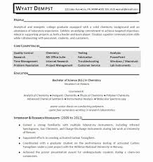 Sample Chemist Resume New Download Chemist Sample Resume Of Sample ... Chemist Resume Samples Templates Visualcv Research Velvet Jobs Quality Development 12 Rumes Examples Proposal Formulation Lab Ultimate Sample With Additional Cv For Fresh Graduate Chemistry New Inspirational Qc Job Control Seckinayodhyaco 7k Free Example