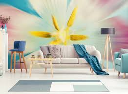 100 Interior Design Inspirations 10 For Nature Lovers TopTenycom Magazine