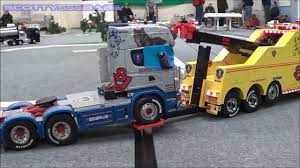 Rc Trucks @ Leyland - JANUARY 2017 Part 1 - AMAZING !!! Tamiya Rc ... Tamiya 300056318 Scania R470 114 Electric Rc Mode From Conradcom Buy Action Toy Figure Online At Low Prices In India Amazonin 56329 Man Tgx 18540 Xlx 4x2 Model Truck Kit King Hauler Black Edition 300056344 Grand Elektro Truck Bouwpakket 56304 Globe Liner 114th Radio Control Assembly 56323 R620 Highline Cleveland Models Rc Semi Trucks Youtube Best Of 1 14 Scale Is Still Webtruck Tamiya Truck King Hauler Black Car Kits Trucks Product Alinum Rear Bumper Set Knight Wts Shell Tank Trailer