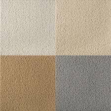 carpet tiles appealing floor carpet tiles for your home design