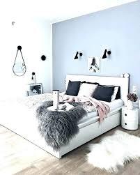 schlafzimmer deko grau rosa collection en 2020