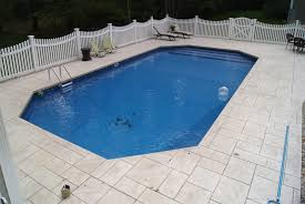 superior pool service 盪 30 years specializing in swimming