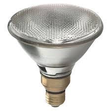 attractive outdoor light bulbs outdoor led light bulbs to brighten