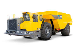 Atlas Copco Minetruck MT65 (Special Vehicles) - Trucksplanet Full Truck And Bus Package 2017 Repair Manual Trucks Buses Catalogs Order A Chevs Of The 40s Downloadable Car Or Catalog New Tow Worldwide Equipment Sales Llc Is Daihatsu Delta750 Japanese Brochure Classic Vintage Free Waldoch Ships Discount Upon Checkout 2015catalog Catalogs Books Browse By Brand Trux Accsories Bulgiernet Pikecatalogsciclibasso81 1920s Dent Cast Iron Toys Fire Engine Airplane Cap Gun