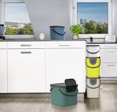 recycling müllsystem albula 40 l jetzt versandkostenfrei