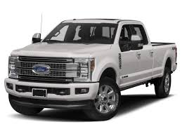2017 Ford F-250SD XLT - Virginia Beach VA Area Toyota Dealer ... 2016 Ram 1500 Slt Virginia Beach Va Area Toyota Dealer Serving Billboard Advertising In Norfolk Maserati Dealer Used Cars Charles Barker Lexus Chesapeake Trucks Express A Veteran Wants To Park His Military Truck At Home 2006 Ford F250 4x4 Diesel Car Atlantic Auto F150 Pickup In For Sale On Kenworth T680 Buyllsearch