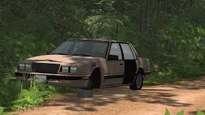 The Abandoned Vehicle Pictures Thread | BeamNG Steele Ford Halifax New Used Car Truck Dealership 2014 Toyota Hilux Invincible Double Cab D4d Pickup Diesel Nova Centres Opening Hours 670 Wilkinson Ave Dartmouth Ns Truckfax November 2016 Wip Beta Released Dseries Bigfoot Monster Updated 12 Don Franklin Chevrolet Buick Gmc In Somerset Ky Coys Cars Gonzales La Dealer Cr Autotivehome New Vkar Short Course Truck Demo And First Look Youtube Transedge Centers