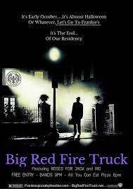 Big+Red+Fire+Truck.jpg 622 Best Fire Engines Images On Pinterest Truck Trucks 4 Hire Movies Tv Photo Gallery Planes Rescue Movie Toys Mday Truck Diecast Ford Cseries Wikipedia Elsa Anna Barbie Chelsea Dolls Engine Lego Duplo 10592 Toysrus Monster Fire Truck Cars For Children Suphero Spiderman Cartoon Rm Sothebys 1946 Gmc The Fawcett 2007 Amazoncom Kids Vehicles 1 Interactive Animated 3d Gocco Creative Apps Red Toy And Squad Mater From